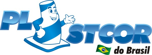 Plastcor do Brasil